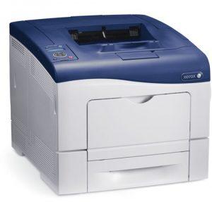 impresora-laser-xerox