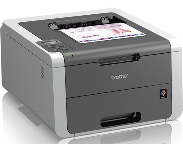 impresora-brother