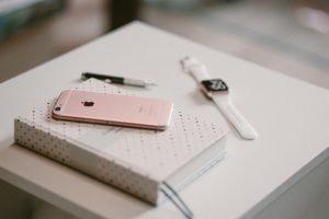 smartphone-segunda-mano