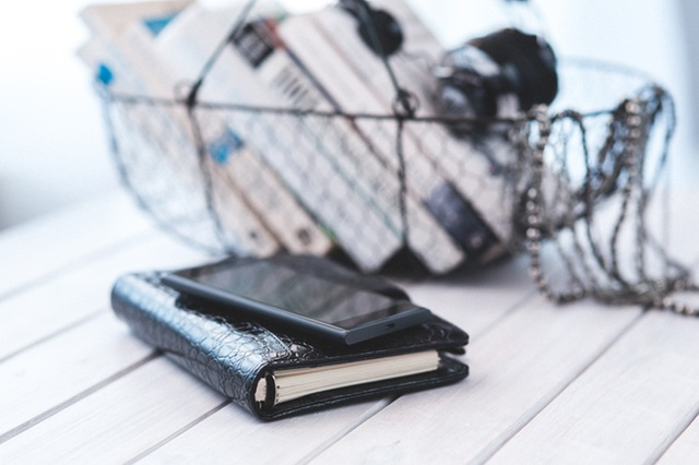 smartphone-segunda-mano2