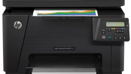 impresora-multifuncion
