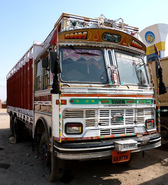desguacescasquero.com camiones 6