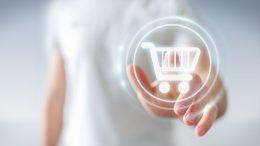 ecommerce_tarjeta_empresarial