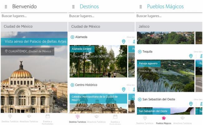 app-pueblos-magicos