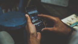 apps-para-viajes