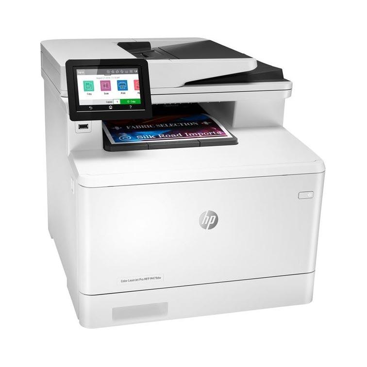 hp-laserjet-pro-m479dw-impresora-multifuncion-laser-color-w1a77a