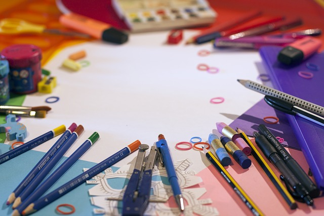 material-escolar-online.es